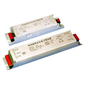 Electronic_Ballasts.jpg