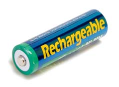 rechargeable batteries northern virginia regional commission website
