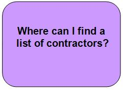 flowchart_list_contractors.JPG