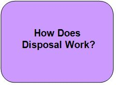 flowchart_how_disposal_works.JPG
