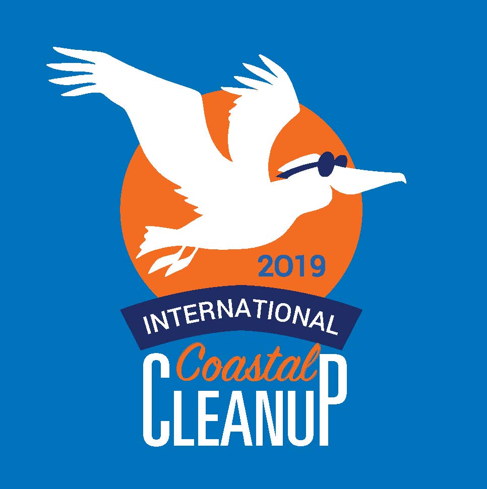 Clean Waterways Logo