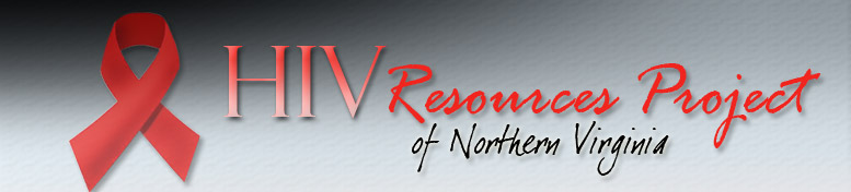 HIV Resources Project of Northern VA