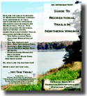 Cover of Guide to Recreational Trails