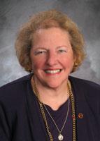 Hon. Penelope A. Gross